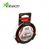 Флюорокарбон Intech FC Shock Leader 25м (0.161mm (1.7kg / 3.7lb))